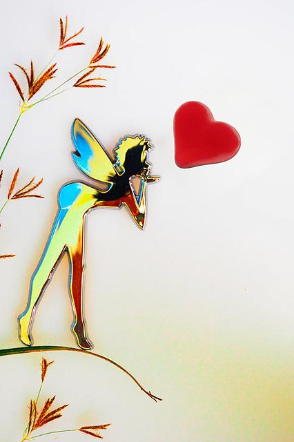The Fairy's Kiss (Le Baiser de la Fee) - Stravinsky