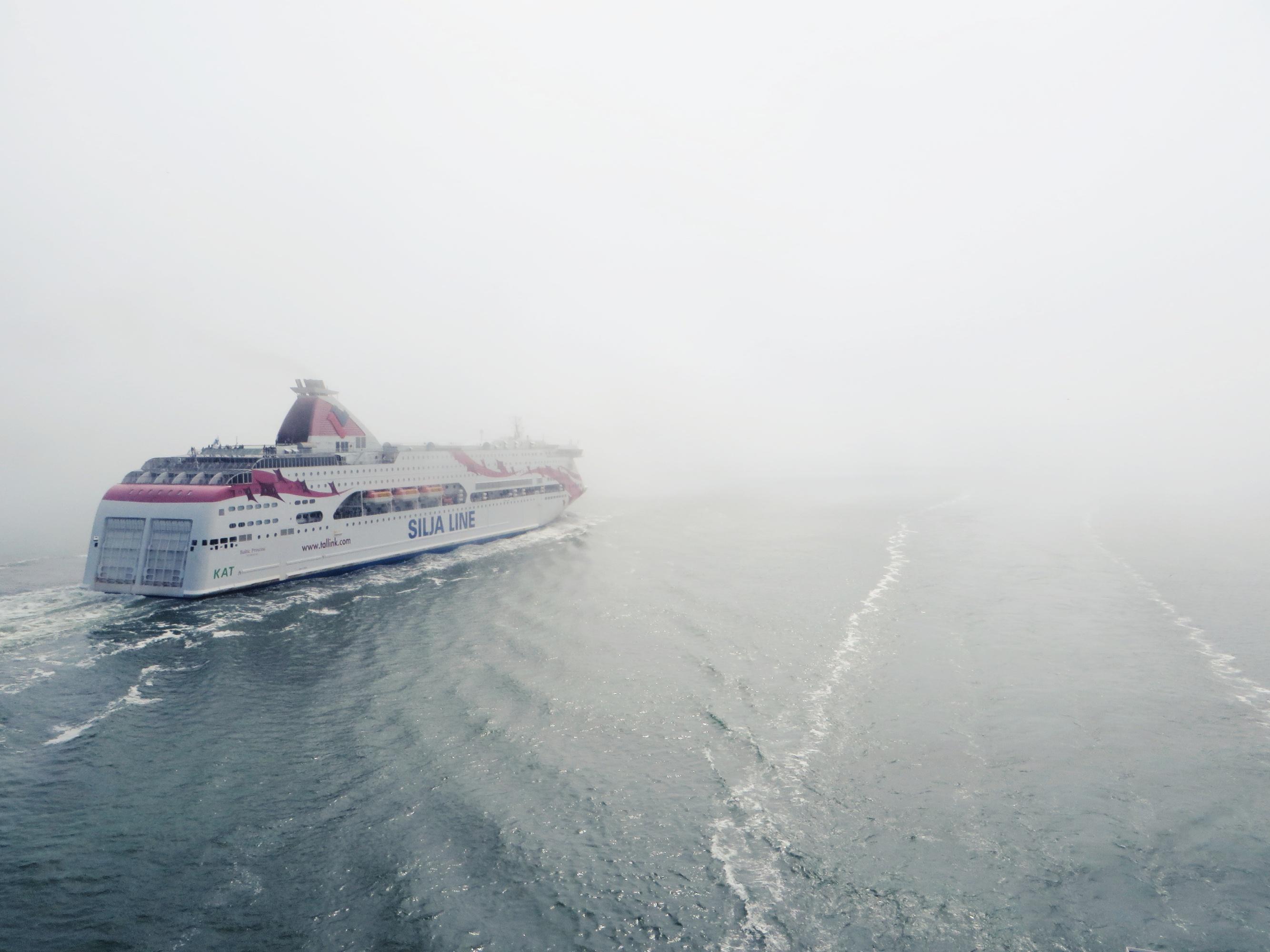 laiva16