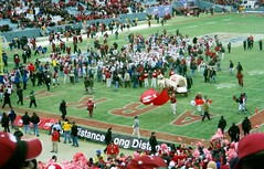 2002 Cotton Bowl