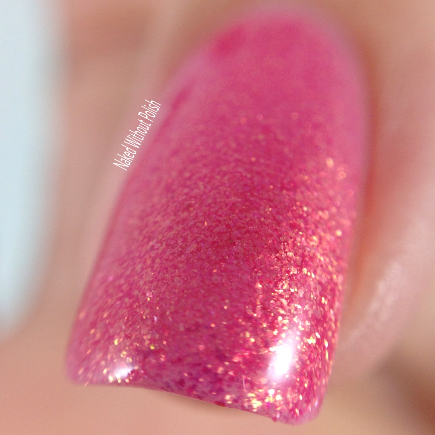 Pug-Posse-Nail-Lacquer-Cheerleader-Pink-5