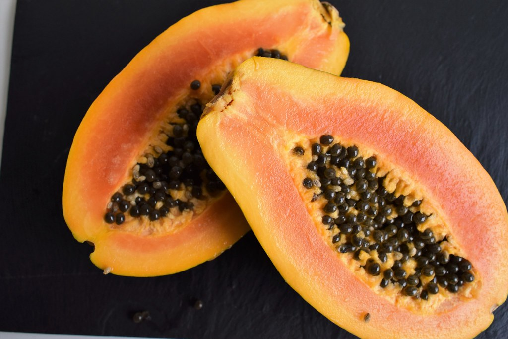 papaya-fruta-alimento- (6)