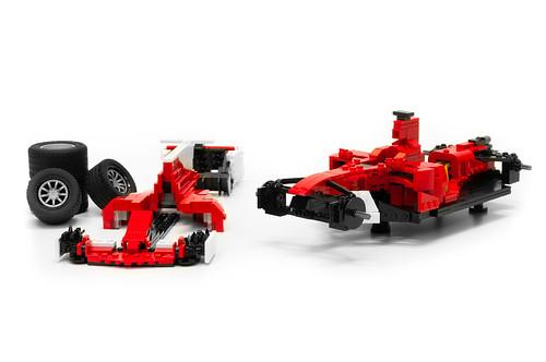 Ferrari SF70H (14)