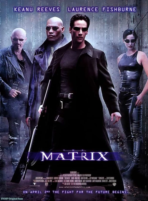 1999-thematrix-movieposter
