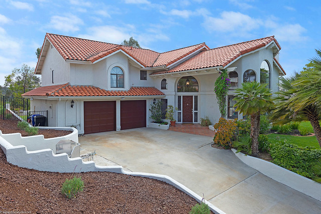 12433 Rue Fountainbleau, Scripps Ranch, San Diego, CA 92131