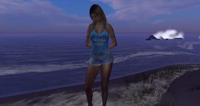 Beachin'_002