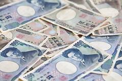 Japanese tax