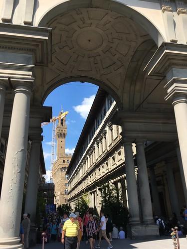 Florence IMG_4309