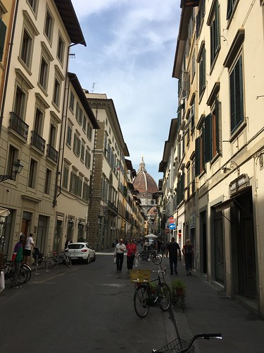 Florence IMG_4509
