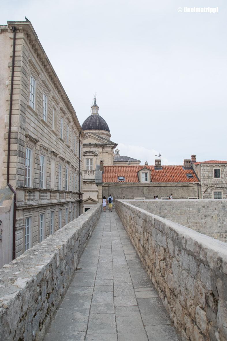 20170724-Unelmatrippi-Dubrovnik-Citywall-DSC0105