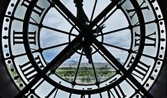 Paris July 2017