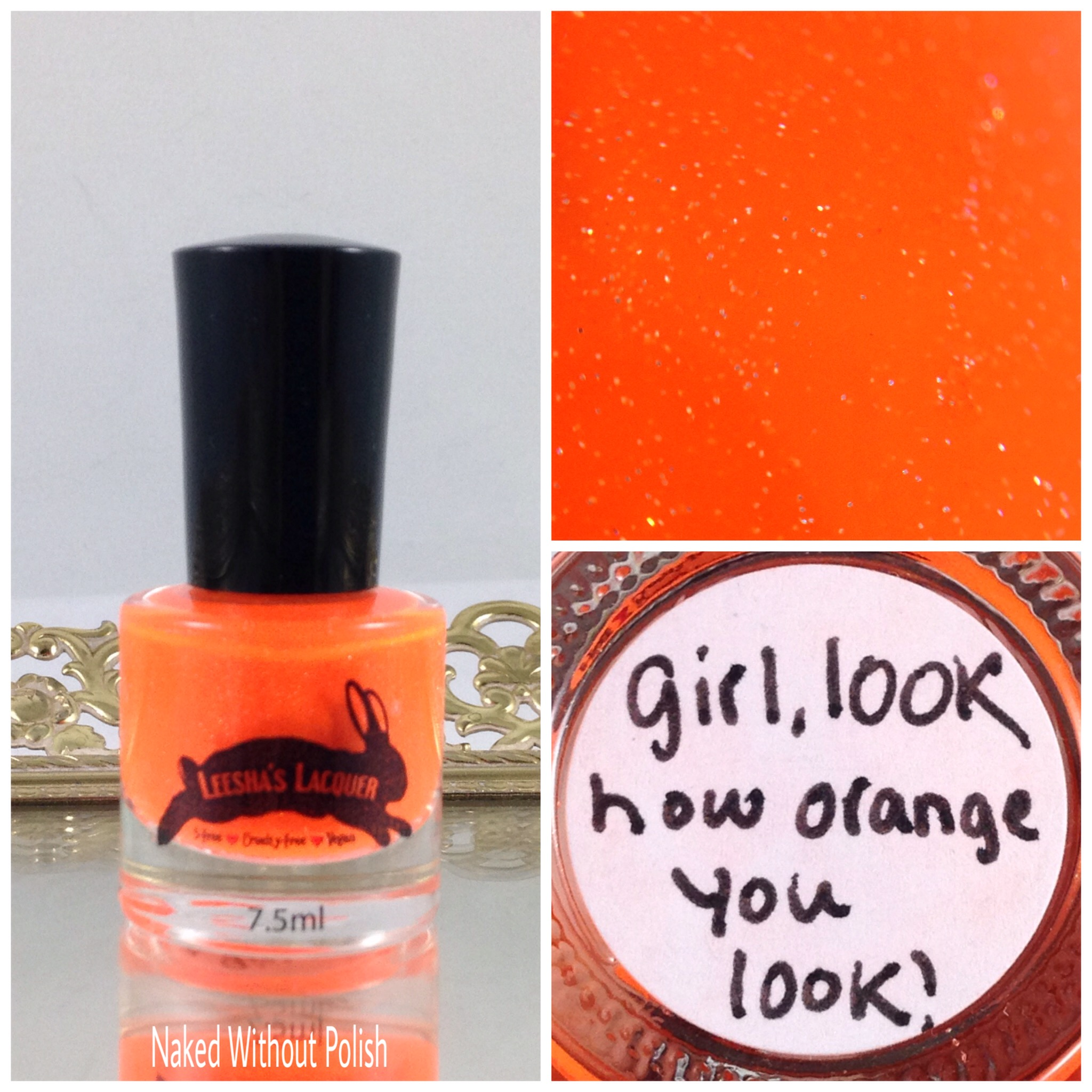 Leeshas-Lacquer-Girl-Look-How-Orange-You-Look-1
