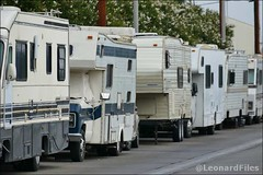 170725-FILE-Street parked RVs