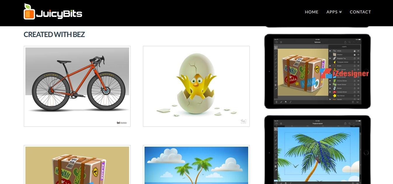 10 công cụ giúp việc thiết kế trở lên đơn giản