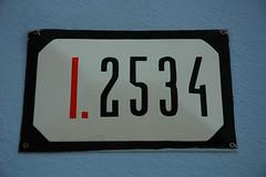 1.2534