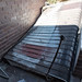 Small photo of Awning