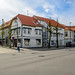 Small photo of Stavanger, Norway