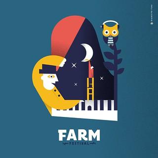 logo_FARM2017