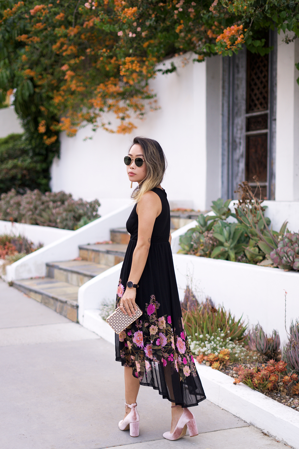 06inc-floral-dress-fashion-style