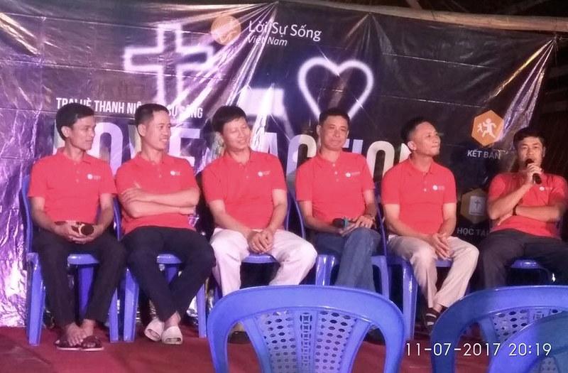 2017-07 trai he thanh nien Mien Nam (10)