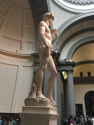 Florence IMG_4495