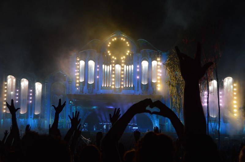 Tomorrowland 2017 los festivales de música, protagonistas del verano en flandes - 36218223226 f7ac8f633e c - Los festivales de música, protagonistas del verano en Flandes