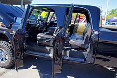 062517 All Mopat Show Sandy Utah 427