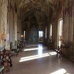 Grand salon Grazioli