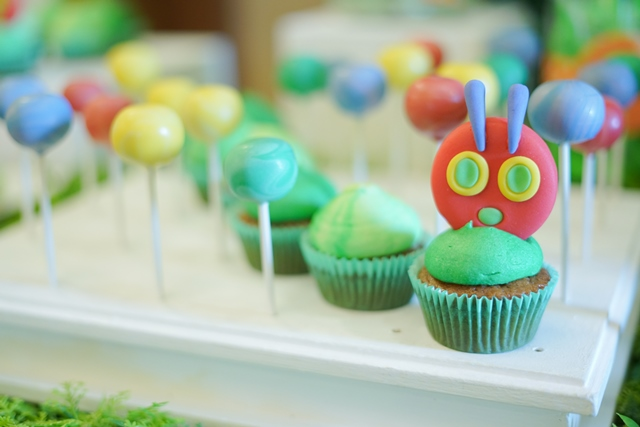sweets (3)1