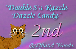 ewc4_razzle2nd | by Cherished Playtime
