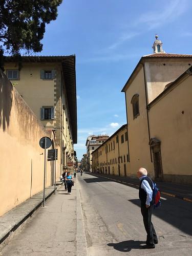 Florence IMG_4284