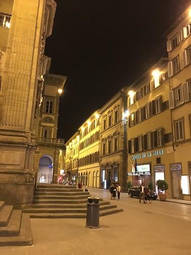 Florence IMG_4369
