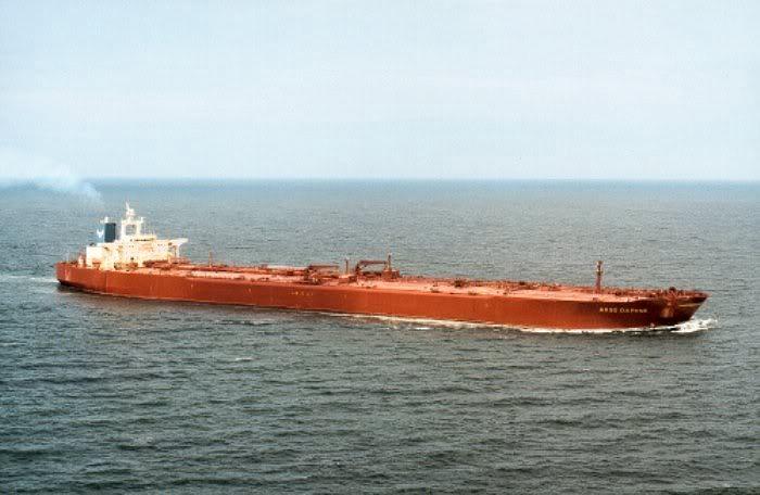 Argo Pallas (1)