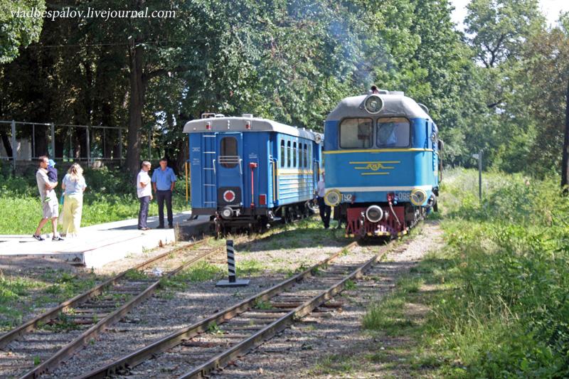 2017-07-01 Ужгородська дитяча залізниця_(16)