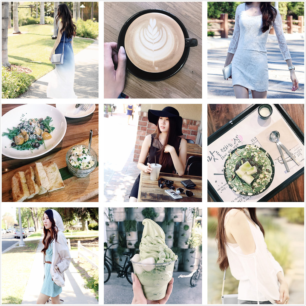 july2017-instagram-fashion-beauty-lifestyle-foodie-blogger-clothestoyouuu-elizabeeetht