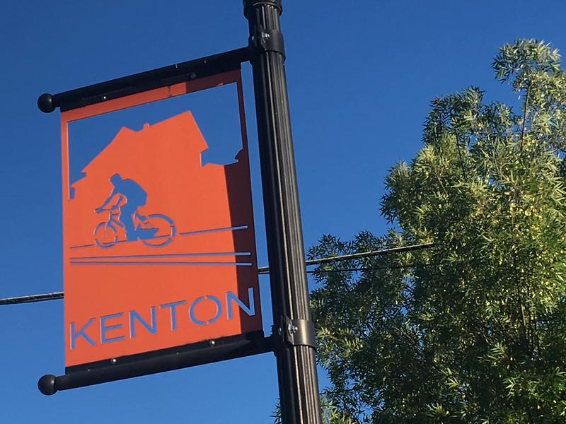 streetlight banner in Kenton.jpg