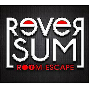 Reversum Room Escape