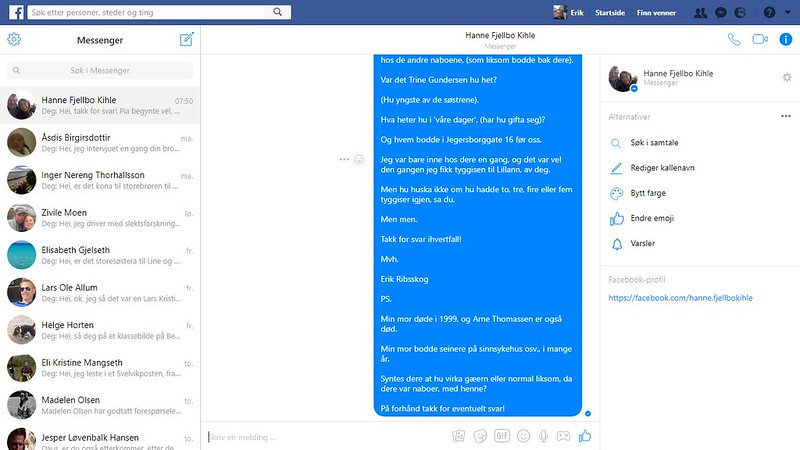 facebook hanne 2
