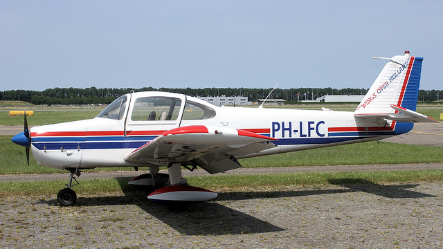 PH-LFC