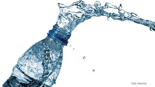 botella-agua2