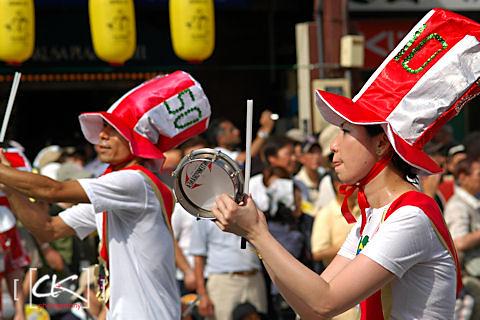 Japan_0887