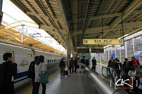 Japan_1396