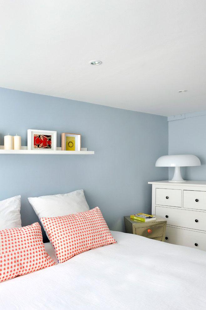 07-dormitorios