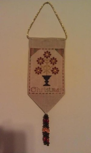 xmasornament2