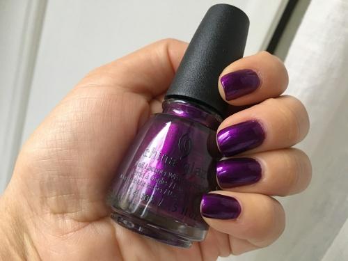 purple fiction3_zpskpw87dkt