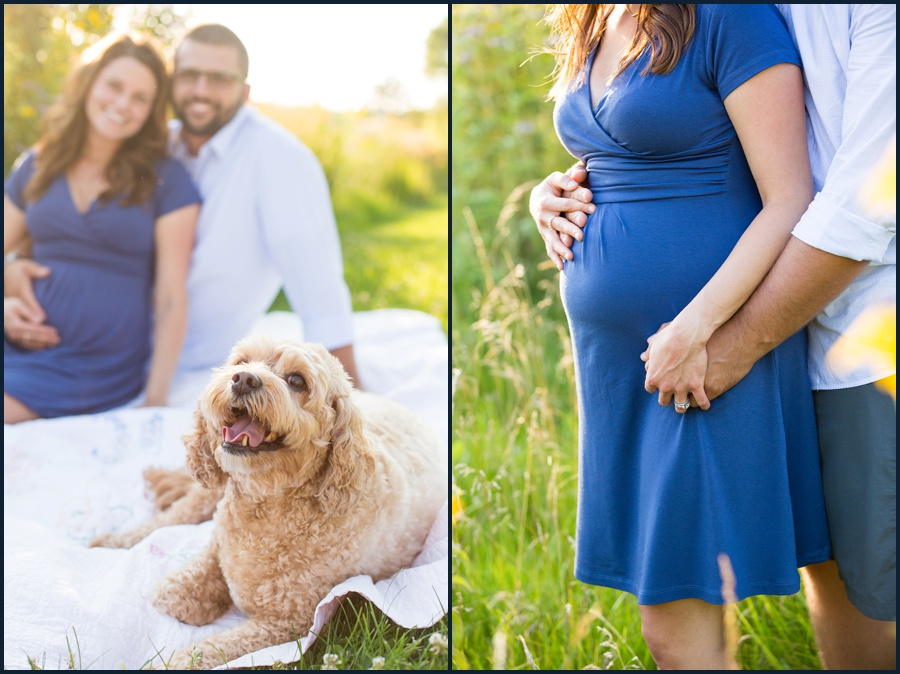lindsay-drew-maternity-22