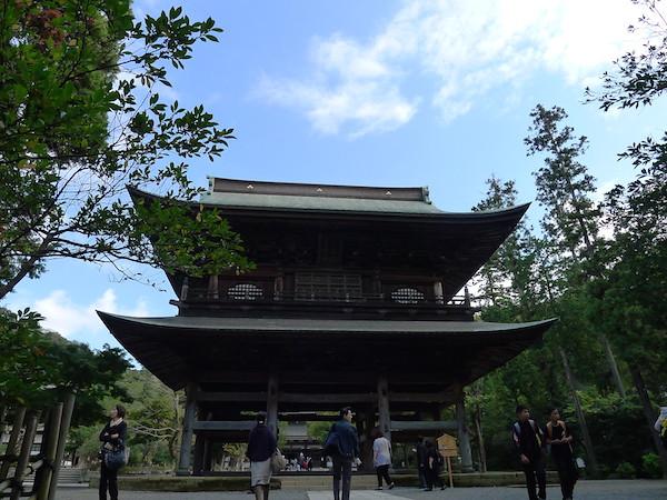 085-Kamakura