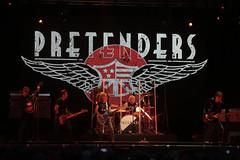 The Pretenders © Lolo Vasco_Heineken Jazzaldia_2017_52