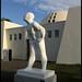 003 Sculptures Reykjavik