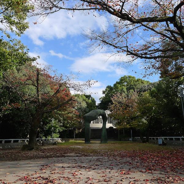 241-Hiroshima