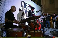 Braga Jazz Night 37 - Albert Dragtan Quintet (1)